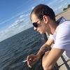 Дмитрий, 25, г.Ульяновск