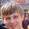 Сергей, 30, г.Иланский