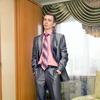 Станислав, 32, г.Николаев