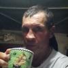 Евгений, 53, г.Находка (Приморский край)