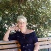 Ирина, 53, г.Волжский (Волгоградская обл.)