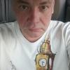 Сергей, 43, г.Новоалтайск