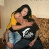 Татьяна и Юрий Петров, 35, г.Екатеринбург