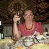 Наталия, 63, г.Белебей