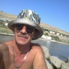 Иржи, 54, г.Баку