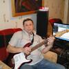 Олег, 54, г.Темиртау