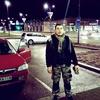 iki, 22, г.Бишкек