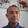 Adrian, 27, г.Кишинёв