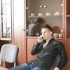 Виталий, 25, г.Славянка