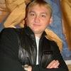 Евгений, 30, г.Лутугино