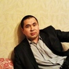 Вадим, 36, г.Астрахань