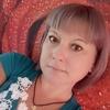 Marishka, 36, г.Уварово