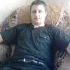 Сергей, 39, г.Новониколаевский