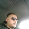 Алексей, 31, г.Алматы (Алма-Ата)
