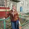 тамара, 48, г.Полярный