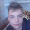 Vlad, 17, г.Оратов