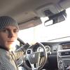 Олег, 28, г.Москва