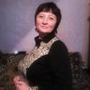 Валентина, 57, г.Никополь