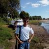 Павел, 40, г.Ярославль