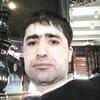 Марат, 32, г.Иркутск