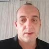 Саргис, 36, г.Мурманск