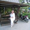 людмила Кучерюк (Певн, 57, г.Кустанай
