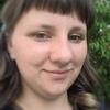 Ирина, 19, г.Слуцк