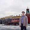 Александр, 23, г.Амвросиевка