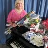 Елена, 74, г.Лянтор