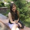 Irina, 28, г.Житомир