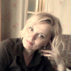 Елена, 46, г.Витебск