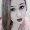 Александра, 17, г.Киев