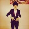 Yusufbek, 19, г.Ташкент