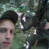 Иван, 20, г.Моздок