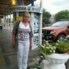 Валентина, 57, г.Курган