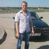 Денис, 36, г.Петропавловск