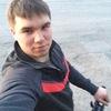 Евгений, 24, г.Чебоксары
