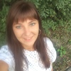 Олеся, 31, г.Новозыбков