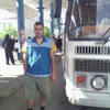 Павел, 27, г.Барабинск