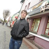 Дмитрий, 21, г.Жабинка