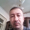 Rufat, 47, г.Баку