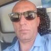 zurab, 47, г.Телави