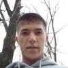 Марик, 24, г.Алматы (Алма-Ата)