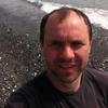 Николай, 29, г.Сухум