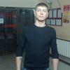 Евгений, 30, г.Щучинск