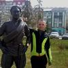 Юрий, 46, г.Тарко (Тарко-сале)