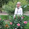 VASILIEVA, 49, г.Calais