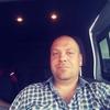 Стас, 34, г.Осиповичи