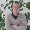 ODENOKI, 29, г.Суровикино
