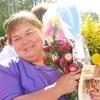 Екатерина, 62, г.Куеда